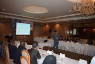 2013-irti-adfimi-joint-seminar-on-risk-management--adfimi-fotogaleri[188x141].jpg